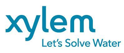 Xylem, Lets solve water